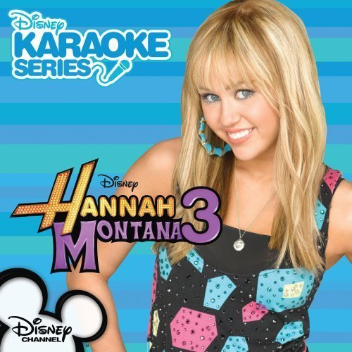 Easily Download Hannah Montana Printable PDF piano music notes, guitar tabs for Piano, Vocal & Guitar (Right-Hand Melody). Transpose or transcribe this score in no time - Learn how to play song progression.