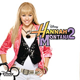 Download or print Hannah Montana One In A Million Sheet Music Printable PDF 11-page score for Disney / arranged Big Note Piano SKU: 63918.