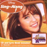 Download Hannah Montana 'What's Not To Like' Printable PDF 7-page score for Disney / arranged Big Note Piano SKU: 71536.