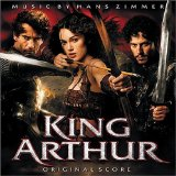 Download or print Hans Zimmer All Of Them! (from King Arthur) Sheet Music Printable PDF 7-page score for Film/TV / arranged Piano Solo SKU: 29516.