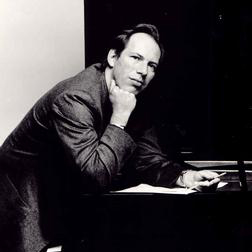 Download Hans Zimmer 'Blackbeard' Printable PDF 8-page score for Disney / arranged Easy Piano SKU: 84852.