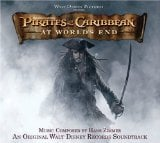 Download Hans Zimmer 'One Day (from Pirates Of The Caribbean: At World's End)' Printable PDF 4-page score for Disney / arranged Easy Guitar Tab SKU: 86366.