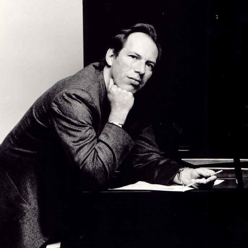 Easily Download Hans Zimmer Printable PDF piano music notes, guitar tabs for Easy Piano. Transpose or transcribe this score in no time - Learn how to play song progression.