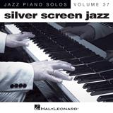 Download Harold Arlen 'Come Rain Or Come Shine [Jazz version] (arr. Brent Edstrom)' Printable PDF 3-page score for Jazz / arranged Piano Solo SKU: 162688.