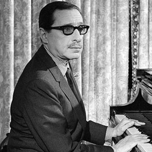 Easily Download Harold Arlen Printable PDF piano music notes, guitar tabs for Piano, Vocal & Guitar (Right-Hand Melody). Transpose or transcribe this score in no time - Learn how to play song progression.