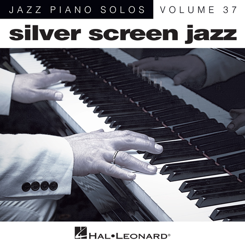 Easily Download Harold Arlen Printable PDF piano music notes, guitar tabs for Piano Solo. Transpose or transcribe this score in no time - Learn how to play song progression.