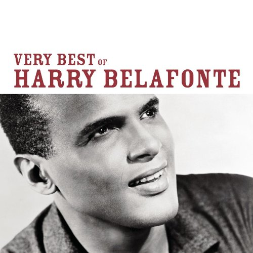 Easily Download Harry Belafonte Printable PDF piano music notes, guitar tabs for Marimba Solo. Transpose or transcribe this score in no time - Learn how to play song progression.