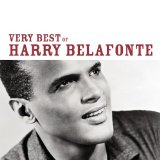 Harry Belafonte 'Day-O (The Banana Boat Song)' 4-page score for Calypso / arranged Easy Guitar Tab SKU: 151063.