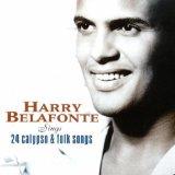Download or print Harry Belafonte Jamaica Farewell Sheet Music Printable PDF 1-page score for Calypso / arranged Harmonica SKU: 198172.