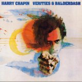 Download Harry Chapin 'Cat's In The Cradle' Printable PDF 8-page score for Folk / arranged Easy Piano SKU: 151243.