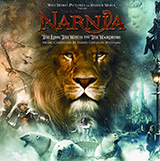 Download or print Harry Gregson-Williams Evacuating London (arr. Phillip Keveren) Sheet Music Printable PDF 2-page score for Christmas / arranged Big Note Piano SKU: 456412.