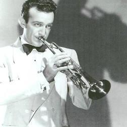 Download Harry James 'Concerto For Trumpet' Printable PDF 3-page score for Jazz / arranged Trumpet Transcription SKU: 198917.