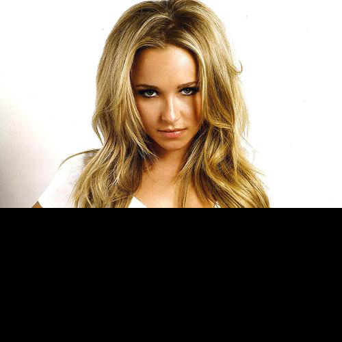 Easily Download Hayden Panettiere Printable PDF piano music notes, guitar tabs for Piano, Vocal & Guitar (Right-Hand Melody). Transpose or transcribe this score in no time - Learn how to play song progression.