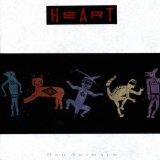 Download or print Heart Alone Sheet Music Printable PDF 9-page score for Pop / arranged School of Rock – Keys SKU: 379157.