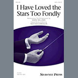 Download or print Heather Sorenson I Have Loved The Stars Too Fondly Sheet Music Printable PDF 15-page score for Gospel / arranged 3-Part Mixed Choir SKU: 428504.