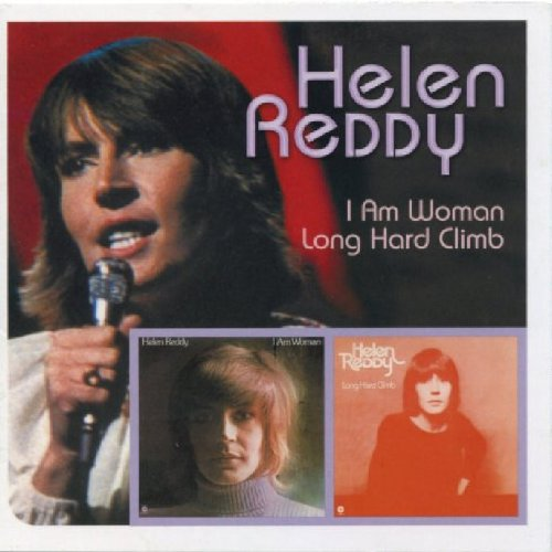 Easily Download Helen Reddy Printable PDF piano music notes, guitar tabs for Ukulele. Transpose or transcribe this score in no time - Learn how to play song progression.