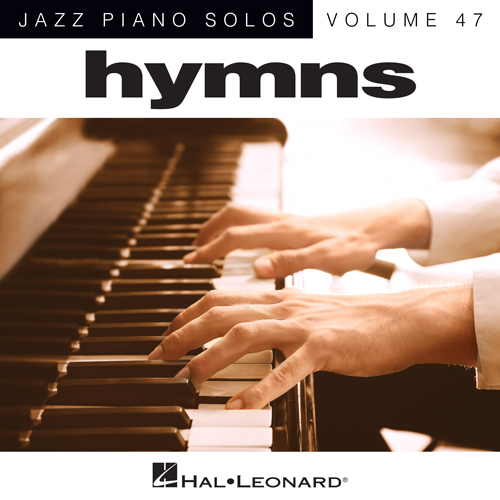 Easily Download Henri F. Hemy Printable PDF piano music notes, guitar tabs for Piano Solo. Transpose or transcribe this score in no time - Learn how to play song progression.