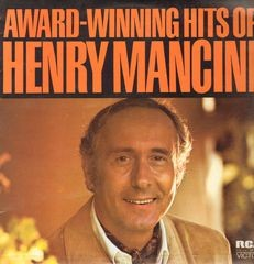Download Henry Mancini 'Theme From Hatari' Printable PDF 3-page score for Film/TV / arranged Piano Solo SKU: 77780.