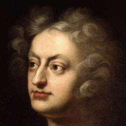 Download or print Henry Purcell When I Am Laid In Earth (from Dido And Aeneas) Sheet Music Printable PDF 3-page score for Classical / arranged Piano Solo SKU: 110631.