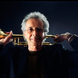 Easily Download Herb Alpert Printable PDF piano music notes, guitar tabs for Trumpet Transcription. Transpose or transcribe this score in no time - Learn how to play song progression.