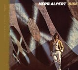 Download or print Herb Alpert Rise Sheet Music Printable PDF 5-page score for Jazz / arranged Piano Solo SKU: 199100.