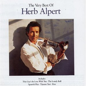 Easily Download Herb Alpert Printable PDF piano music notes, guitar tabs for Piano Solo. Transpose or transcribe this score in no time - Learn how to play song progression.