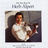 Download or print Herb Alpert This Guy's In Love With You Sheet Music Printable PDF 4-page score for Pop / arranged Piano Solo SKU: 178226.