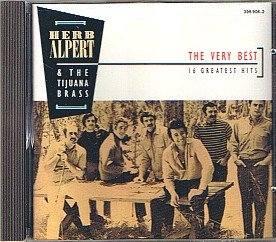 Easily Download Herb Alpert & The Tijuana Brass Printable PDF piano music notes, guitar tabs for Piano Solo. Transpose or transcribe this score in no time - Learn how to play song progression.
