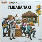 Download or print Herb Alpert & The Tijuana Brass Band Tijuana Taxi Sheet Music Printable PDF 1-page score for Jazz / arranged French Horn Solo SKU: 170840.
