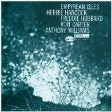 Download Herbie Hancock 'Cantaloupe Island' Printable PDF 2-page score for Jazz / arranged Trombone Solo SKU: 46950.