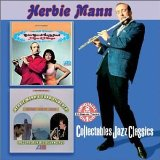 Download or print Herbie Mann and Tamiko Jones A Man And A Woman (Un Homme Et Une Femme) Sheet Music Printable PDF 1-page score for Latin / arranged Viola Solo SKU: 176259.