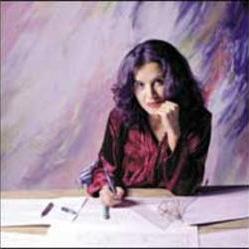 Download Hilda Paredes 'Intermezzo Malinconico' Printable PDF 11-page score for Classical / arranged Woodwind Solo SKU: 125841.
