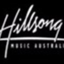 Download or print Hillsong Mighty To Save Sheet Music Printable PDF 9-page score for Pop / arranged Piano, Vocal & Guitar (Right-Hand Melody) SKU: 62410.