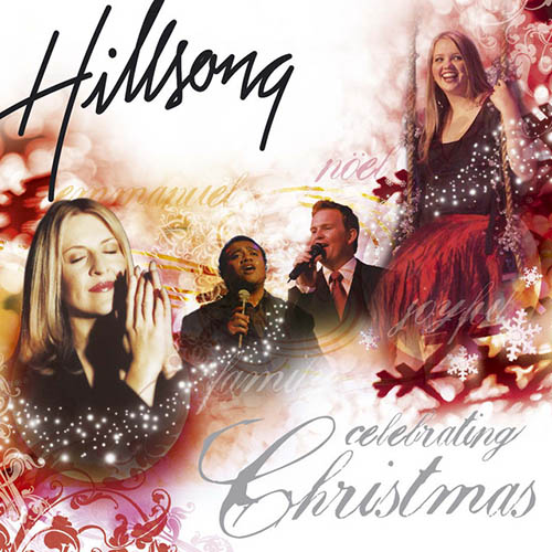 Easily Download Hillsong Printable PDF piano music notes, guitar tabs for Piano, Vocal & Guitar (Right-Hand Melody). Transpose or transcribe this score in no time - Learn how to play song progression.