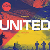 Download or print Hillsong United Aftermath Sheet Music Printable PDF 7-page score for Christian / arranged Piano, Vocal & Guitar (Right-Hand Melody) SKU: 81008.