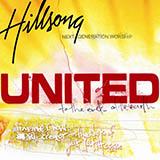 Download or print Hillsong United All Sheet Music Printable PDF 2-page score for Christian / arranged Guitar Chords/Lyrics SKU: 81844.