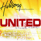 Download or print Hillsong United All About You Sheet Music Printable PDF 2-page score for Christian / arranged Guitar Chords/Lyrics SKU: 81854.