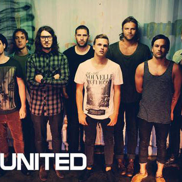 Easily Download Hillsong United Printable PDF piano music notes, guitar tabs for Guitar Chords/Lyrics. Transpose or transcribe this score in no time - Learn how to play song progression.