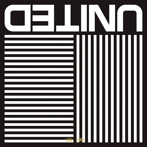 Easily Download Hillsong United Printable PDF piano music notes, guitar tabs for Piano & Vocal. Transpose or transcribe this score in no time - Learn how to play song progression.