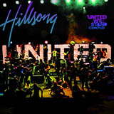 Download or print Hillsong United None But Jesus Sheet Music Printable PDF 4-page score for Christian / arranged Piano Solo SKU: 91292.