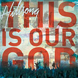 Download or print Hillsong United Stronger Sheet Music Printable PDF 5-page score for Christian / arranged Piano Solo SKU: 91294.