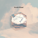 Download or print Hillsong Worship Fresh Wind Sheet Music Printable PDF 8-page score for Christian / arranged Piano, Vocal & Guitar (Right-Hand Melody) SKU: 478365.