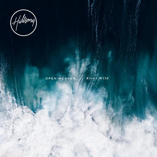 Easily Download Hillsong Worship Printable PDF piano music notes, guitar tabs for Piano & Vocal. Transpose or transcribe this score in no time - Learn how to play song progression.