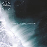 Download or print Hillsong Worship O Praise The Name (Anastasis) Sheet Music Printable PDF 5-page score for Christian / arranged Piano, Vocal & Guitar (Right-Hand Melody) SKU: 415334.