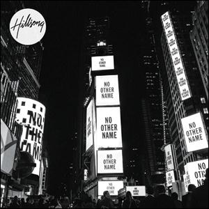 Easily Download Hillsong Worship Printable PDF piano music notes, guitar tabs for Easy Piano. Transpose or transcribe this score in no time - Learn how to play song progression.