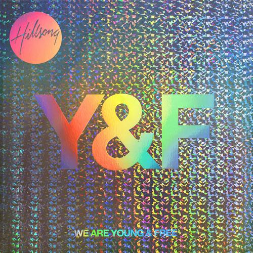 Easily Download Hillsong Young & Free Printable PDF piano music notes, guitar tabs for Easy Piano. Transpose or transcribe this score in no time - Learn how to play song progression.