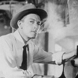Download or print Hoagy Carmichael Blue Orchids Sheet Music Printable PDF 1-page score for Jazz / arranged Real Book – Melody, Lyrics & Chords – C Instruments SKU: 61170.