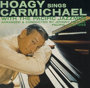 Easily Download Hoagy Carmichael Printable PDF piano music notes, guitar tabs for Lead Sheet / Fake Book. Transpose or transcribe this score in no time - Learn how to play song progression.