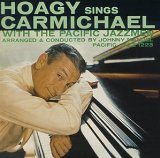 Download or print Hoagy Carmichael Skylark Sheet Music Printable PDF 3-page score for Jazz / arranged Piano Solo SKU: 411075.