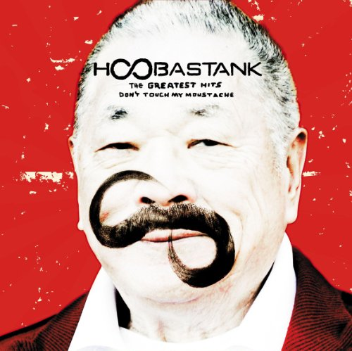 Easily Download Hoobastank Printable PDF piano music notes, guitar tabs for Guitar Tab. Transpose or transcribe this score in no time - Learn how to play song progression.